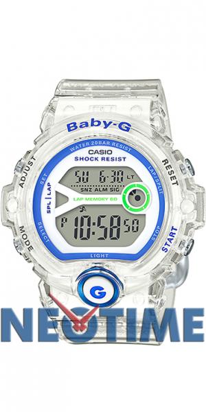 BG-6903-7D