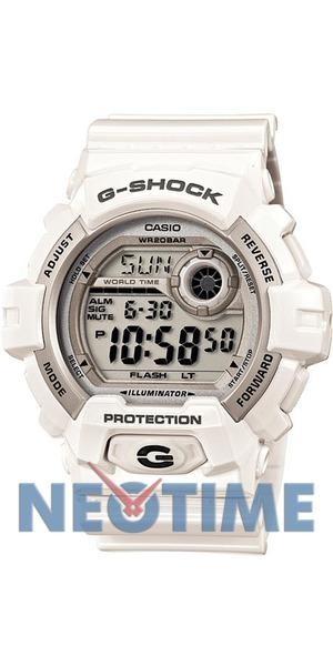G-8900A-7E
