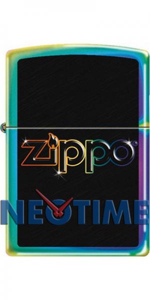 151 Rainbow Logo