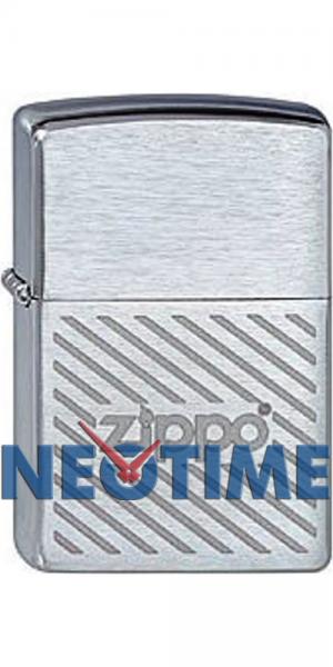 200 Zippo stripes
