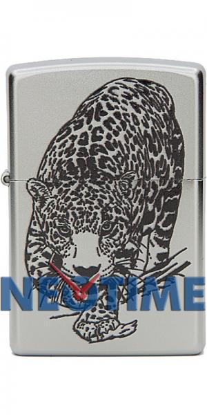 205 Leopard