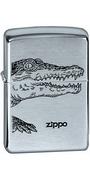 200 Alligator