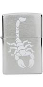 200 Scorpion